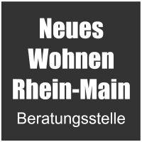 Neues Wohnen Rhein-Main