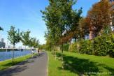 Neues Wohnen Rhein-Main Beratungsstelle_Offenbach Uferpromenade